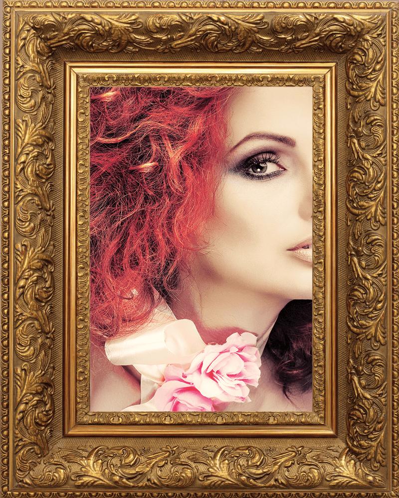 Hair Affair Studio | Inside Salon 3